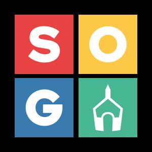 Frati SOG | Servizio Orientamento Giovani